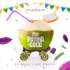 El Chevo - Me Patina El Coco Remix (feat. Don Miguelo) [El Chevo Remix] ilustración