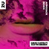 2U (feat. Justin Bieber) [Afrojack Remix]