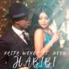 Habibi (feat. Ne-Yo) - Single, Haifa Wehbe