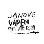 Våpen (feat. Ane Brun)