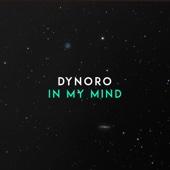 In My Mind - Dynoro