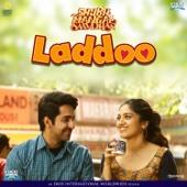 Tanishk - Vayu & Mika Singh - Laddoo (From