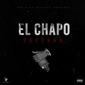 El Chapo - Popcaan