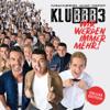 KLUBBB3 - Wir werden immer mehr! (Deluxe Edition) Grafik