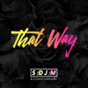 SDJM & Conor Maynard - That Way