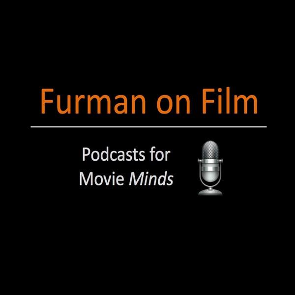 Furman on Film