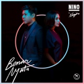 [Download] Benar Nyata MP3