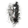 Alejandro Fernández - Para Sacarte De Mi Vida (feat. Los Tigres del Norte) ilustración