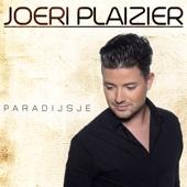 Joeri Plaizier - Paradijsje kunstwerk