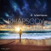 Sean Hayman - Skydive (Freefall Mix) bild