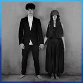 Songs of Experience (Deluxe Edition) - U2