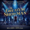 This Is Me - Keala Settle & The Greatest Showman Ensemble mp3