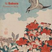 Flowers N Birds