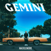 Download Good Old Days (feat. Kesha) - Macklemore Video