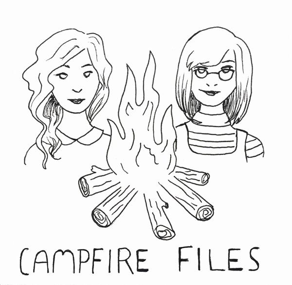 Campfire Files