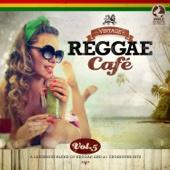 Vintage Reggae Café, Vol. 5