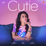 Lagu Shreya Khanna & Intense - Cutie MP3 - AWLAGU