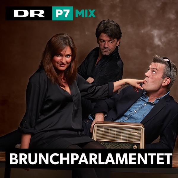 Brunchparlamentet