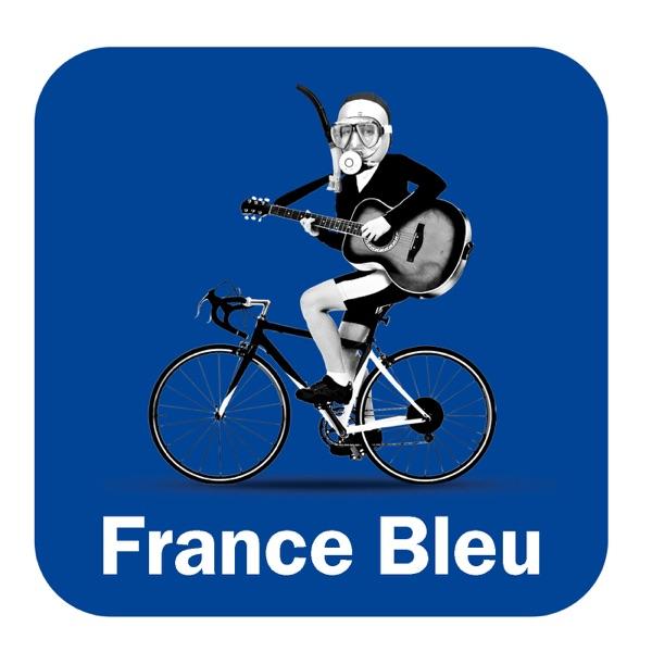 Ca vaut le détour avec FB Provence