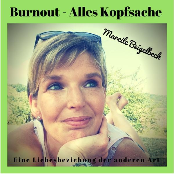 Burnout - Alles Kopfsache