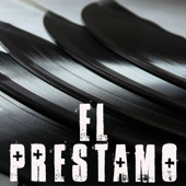 El Prestamo (Originally by Maluma) [Instrumental] - Vox Freaks