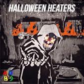 Halloween Heaters