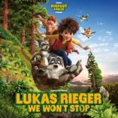 iTunesCharts net: 'We Won't Stop (Original Bigfoot Junior