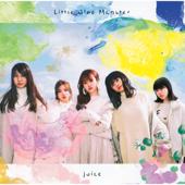Jupiter - Little Glee Monster