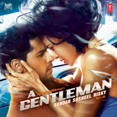 [Download] Bandook Meri Laila (feat. Raftaar & Sidharth Malhotra) MP3