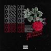 Miss Me (feat. Joei Razook)