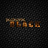 Black - GAZIROVKA