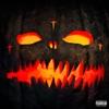 Halloween - Single, Kodak Black