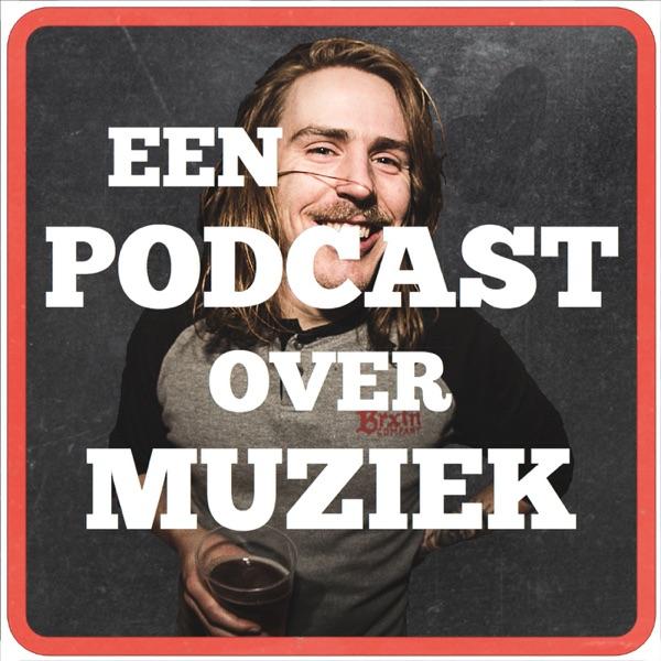 Een Podcast Over Muziek
