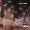 Eminem - River (feat. Ed Sheeran) artwork