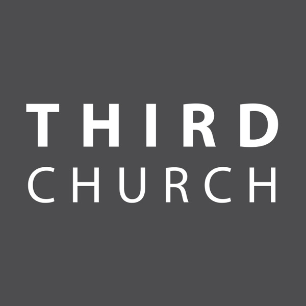 TRC Sunday Sermons
