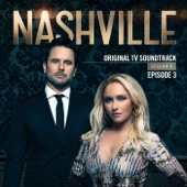 Nashville Cast - Nashville, Season 6: Episode 3 (Music from the Original TV Series) - EP  artwork