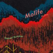 Dazed Summer - EP