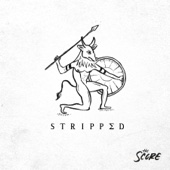 Stripped - EP