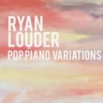 Pop Piano Variations