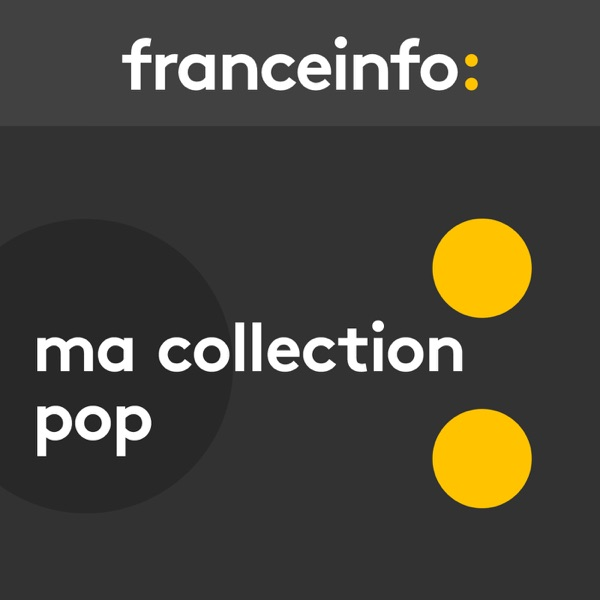 Ma collection pop