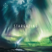 Kygo - Stargazing - EP artwork