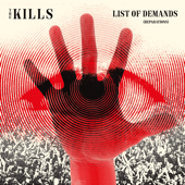List of Demands (Reparations) - The Kills