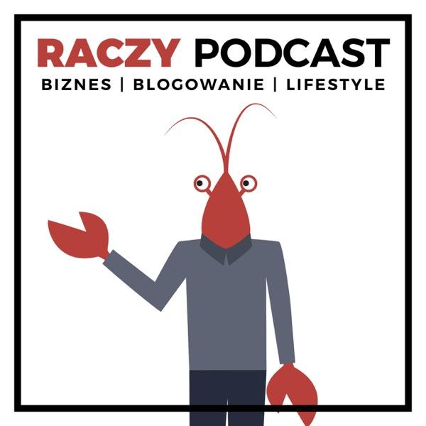 Raczy Podcast