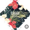 Summer Sessions 2017 (Mixed by Milk & Sugar), Milk & Sugar