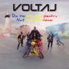 Din Toătă Inima Pentru Naţionala României - Single, Voltaj