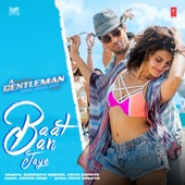 [Download] Baat Ban Jaye (From