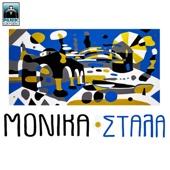 Stala - Monika