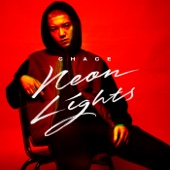 Chace - Neon Lights artwork