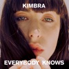 Everybody Knows - Single, Kimbra