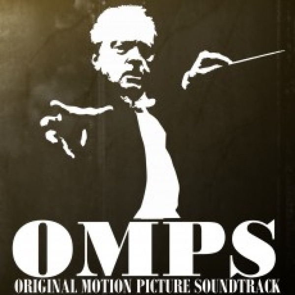 OMPS Podcast